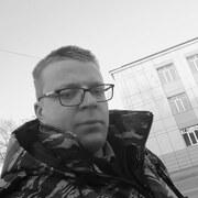 Михаил, 31, г.Южно-Сахалинск