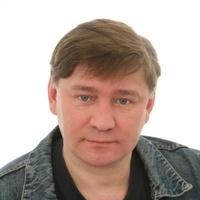 Алексей Луконин, 54 года, Дева, Ульяновск