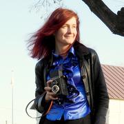 Татьяна, 45, г.Калуга