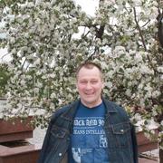 Антон, 45, г.Чернигов