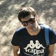 Роман, 34, г.Новополоцк