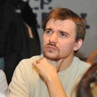 Фёдор, 29 лет, Скорпион, Москва