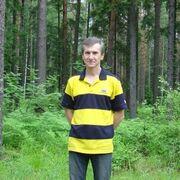 Николай, 51