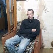 Аркадий, 45, г.Усть-Илимск