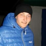 Серго, 24, г.Усть-Каменогорск