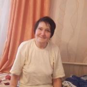 Наталья, 60, г.Феодосия