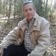саша, 51, г.Новочебоксарск