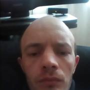 Днис, 32, г.Нижний Новгород