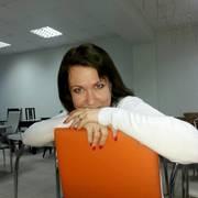 Анна, 41, г.Димитровград