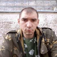 Алексей Горбунов, 42 года, Скорпион, Белгород