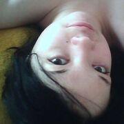 Навка, 33