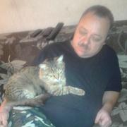 валерий, 52, г.Магнитогорск