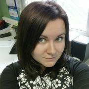 Мария, 27, г.Балашиха