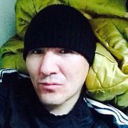 Almaz, 40, г.Алматы́