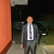 Канат, 40, г.Яныкурган