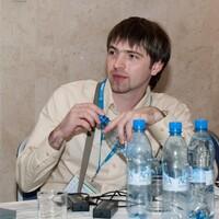 Alexander, 40 лет, Водолей, Санкт-Петербург