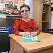 Ангелина, 30, г.Челябинск