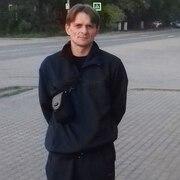 Дмитрий, 40, г.Чагода