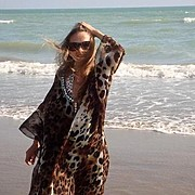 Наталья, 53, г.Вена