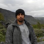 Сергей, 25, г.Чаны