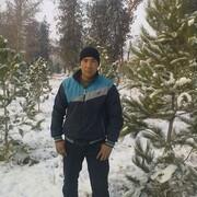 nazim, 33, г.Наманган