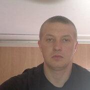 Николай, 36, г.Улан-Удэ