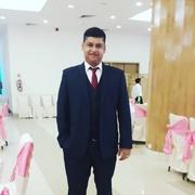 Afshar Amin Talhak, 29, г.Дакка