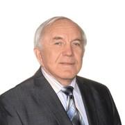 Герц, 64, г.Ижевск