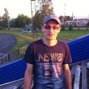 Олег, 31, г.Белово