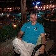 Вадим, 49, г.Ульяновск