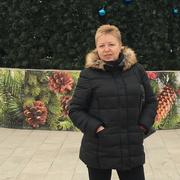 Ирина, 49, г.Севастополь