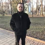 Ігор, 49, г.Ивано-Франковск