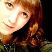 Lena, 31, г.Силламяэ
