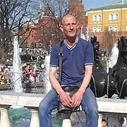 вадим, 43, г.Светлогорск