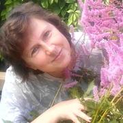 Марина, 47, г.Кострома
