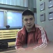 Михаил, 34, г.Краснотурьинск