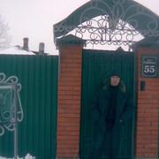 игорь, 53, г.Узловая