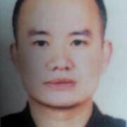 Боря, 45, г.Гуанчжоу