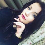 Марина, 23, г.Павлово