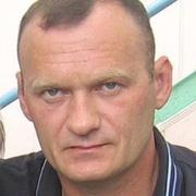 Ionil, 48, г.Железнодорожный