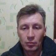 алекс, 47, г.Астана