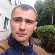 Алексей, 22, г.Минск