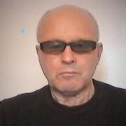 саша, 54, г.Брянск