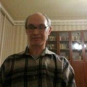 Марат, 54, г.Уральск
