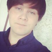 Мишаня, 20, г.Павлодар