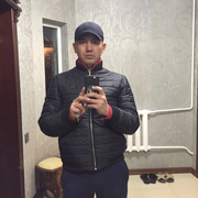 Azat, 27, г.Астана