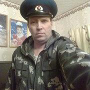 Александр, 54, г.Серов