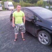 Андрей, 27, г.Фокино