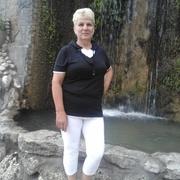Томочка, 57, г.Шадринск