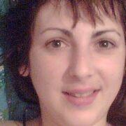 наташа, 34, г.Раздельная